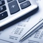 Установлены нормы потребления жилищно-коммунальных услуг для расчета безналичных жилищных субсидий