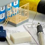 C Нового года стоимость «коммуналки» возрастет на 117 000 рублей