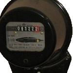 Тарифы на электрическую энергию для юридических лиц и индивидуальных предпринимателей