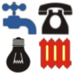 ПОСТАНОВЛЕНИЕ МИНИСТЕРСТВА ЭКОНОМИКИ РЕСПУБЛИКИ БЕЛАРУСЬ от 31 марта 2015 г. № 27