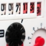 Тариф на теплоэнергию для приравненных к населению потребителей в Беларуси увеличен на 10%