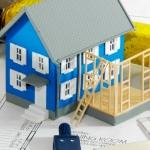 С 1 ноября вырастут тарифы для населения на электроэнергию, газ и тепловую энергию