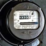 Тарифы на отопление, электричество и газ повышаются с 1 марта