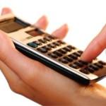 Электронный калькулятор тарифов проезда в городском пассажирском транспорте г. Минска