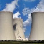 Министр энергетики констатировал неизбежность роста энерготарифов для населения в кратко- и среднесрочной перспективе