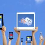ByFly, Velcom и МТС анонсировали рост тарифов на услуги связи