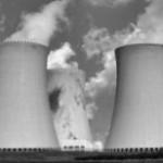 В Беларуси с 1 декабря 2015 года проиндексированы тарифы на газ, тепловую и электрическую энергию для населения
