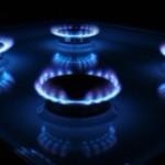 Определены цены на природный газ для юридических лиц и индивидуальных предпринимателей